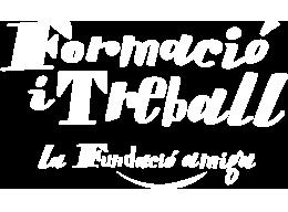 Formació i Treball
